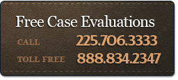 Free Case Evaluations